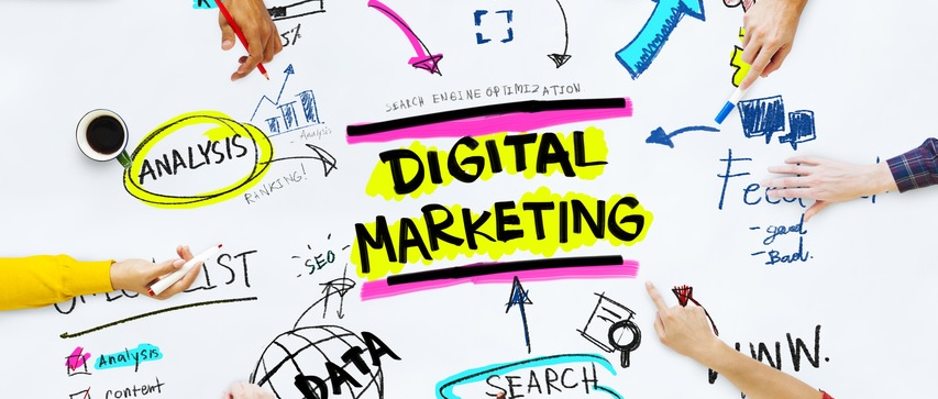 Digi_Marketing