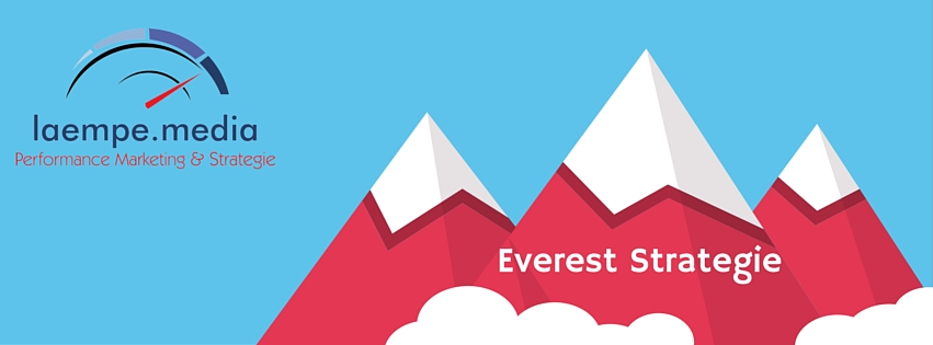 Everest Strategie